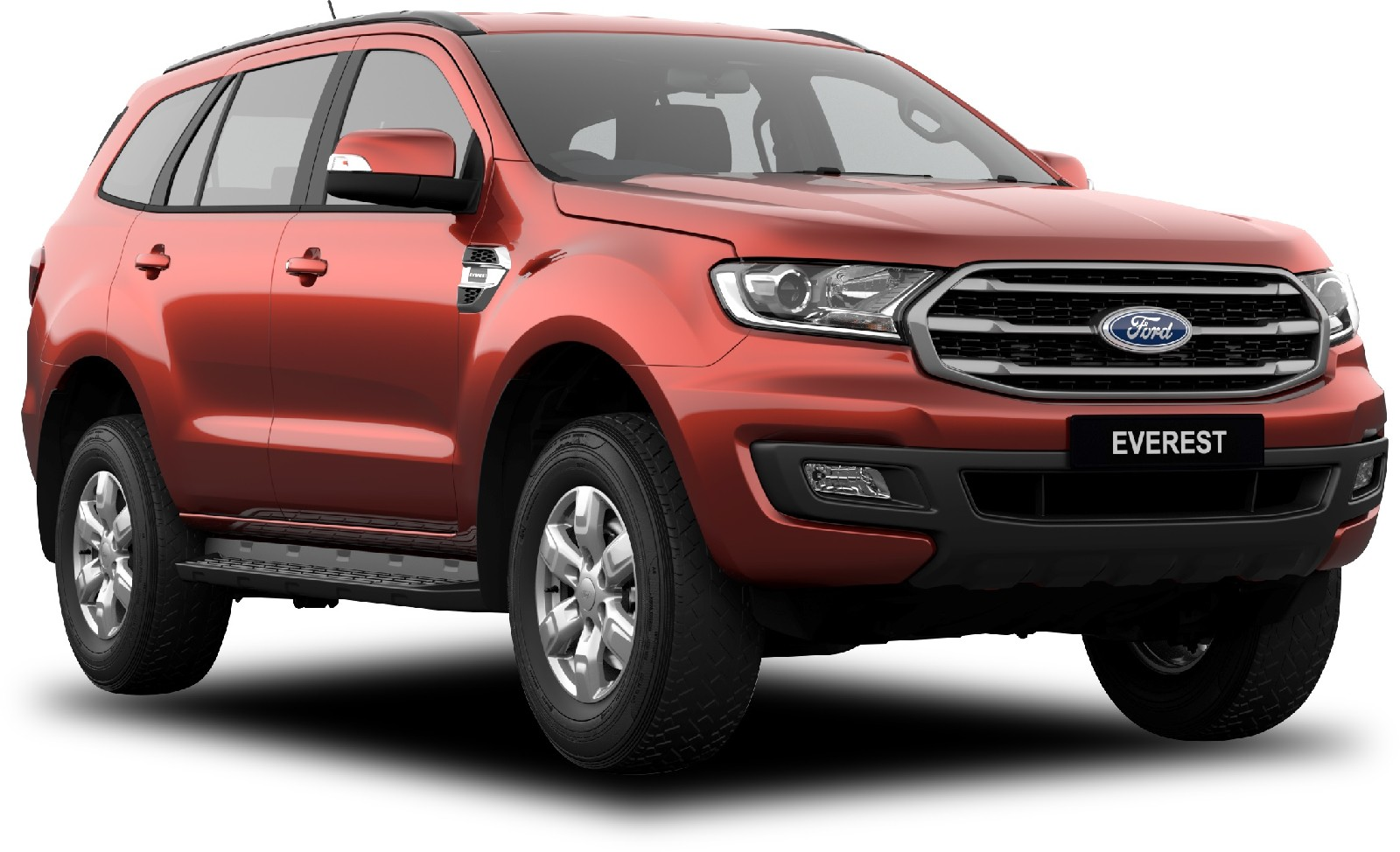 mat-galang-ford-everest-ambiente-at-2019-muaxegiatot-vn-13