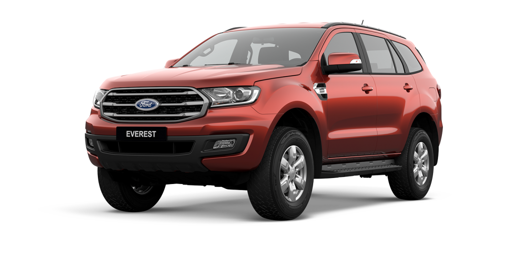 den-hau-ford-everest-ambiente-at-2019-muaxegiatot-vn-5