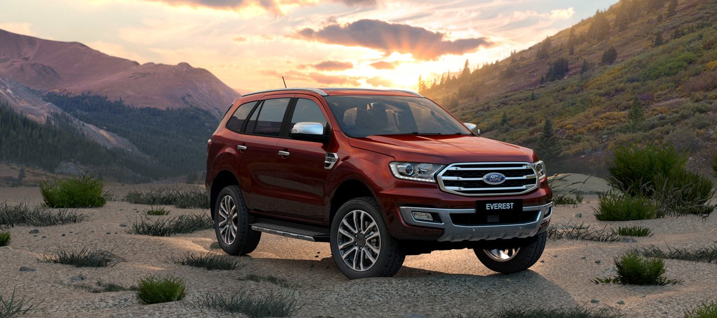 hang-ghe-sau-cua-xe-ford-everest-ambiente-at-2019-muaxegiatot-vn-11