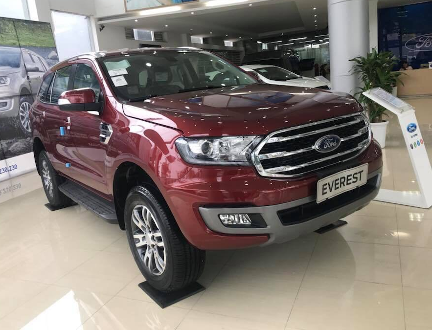 vo-lang-ford-everest-ambiente-at-2019-muaxegiatot-vn-4