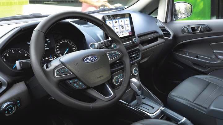 ford_ecosport_2018_muaxegiatot-vn-noi-that