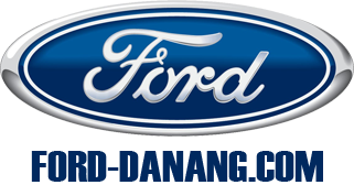 Bảng Giá Xe Ford - Tháng 5/ 2017