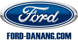 Dana Ford Đà Nẵng